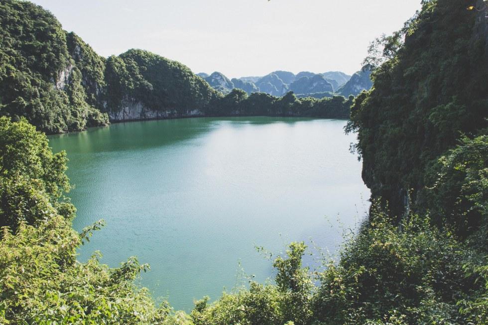 Halong Bay-5