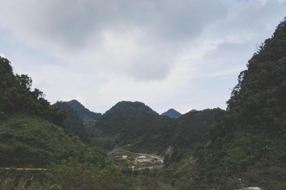 Mai Chau-1