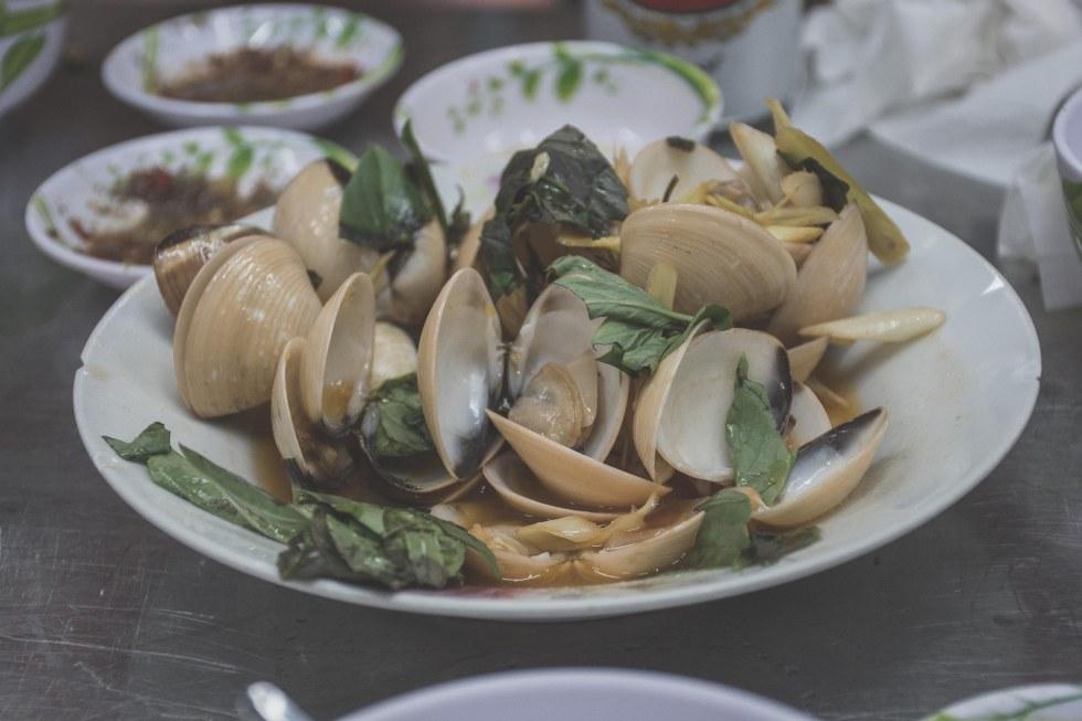 HCM Food-11
